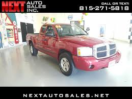 Used 2006 Dodge Dakota For Sale In McHenry, IL 60050 Next Auto Sales ... 2001 Dodge Dakota Rt Pictures Mods Upgrades Wallpaper Dodge Dakota Slt 4x4 Glory Auto Sales North Main 1987 Kershaw Sc 2005 Noir Le Gardeur J5z 2v6 6718609 2002 Tilbury And Rv Inc 1989 Sport Regular Cab 4x4 Custom Convertible Truck In The 198991 Convertible Was The Drtop No One Salvage 2000 For Sale Pickup Beds Tailgates Used Takeoff Sacramento 1996 44 2995 Manchester Llc 2009 Crew V8 Instrumented Test Car Driver