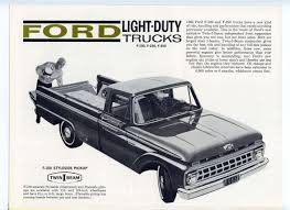 Directory Index: FMC Trucks-Vans/1965_Trucks-Vans ... 1990 Pickup Truck New Awd Trucks For Sale Lovely 1965 Ford Overhaulin A Ford With Tci Eeering Adam Carolla F100 A Workin Mans Muscle Fuel Curve F250 Long Bed Camper Special 65 Wiper Switch Wiring Diagram Free For You Total Cost Involved 500hp F 100 Race Milan Dragway Youtube Hot Rod Network Trucks Jeff Gluckers On Whewell F600 Grain Truck Item A2978 Sold October 26