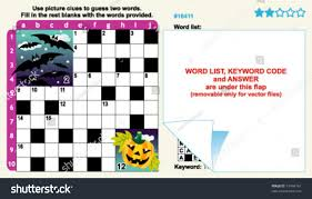 Halloween Brain Teasers Math by 100 Halloween Puzzles Peter Puzzle Art Of Puzzle Puzzles