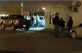 100 Sabinas Cars And Trucks Missing Mayor Of Juarez Coahuila Found Dead Go To Ground
