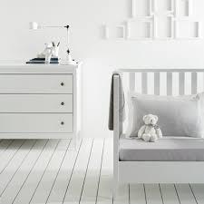 chambre jacadi jacadi la chambre brume white baby room