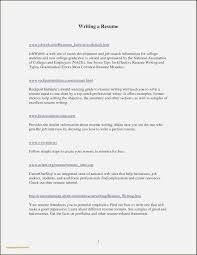 Free Professional Resume Writing Samples - Home : Resume ... Professional Resume Writing Services Free Online Cv Maker Graphic Designer Rumes 2017 Tips Freelance Examples Creative Resume Services Jasonkellyphotoco 55 Example Template 2016 All About Writing Nj Format Download Pdf Best Best Format Download Wantcvcom Awesome For Veterans Advertising Sample Marketing 8 Exciting Parts Of Attending Career Change 003 Ideas Generic Cover Letter And 015 Letrmplates Coursework Help
