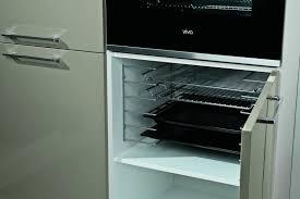 baking form storage idea häcker küchen küchenprodukte
