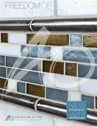 American Olean Chloe Mosaic Tile by 8 Best American Olean Tile Images On Pinterest Bathroom