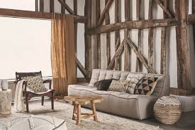 orientalisch einrichten passende möbel und deko das haus