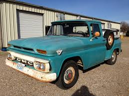 1963 GMC Short Bed Stepside Pick Up Truck | Still With The H… | Flickr Scotts Hotrods 631987 Chevy Gmc C10 Chassis Sctshotrods 1963 Pickup For Sale Near Hemet California 92545 Classics On Trucks Mantrucks Pinterest Cars And Truck Dealer Service Shop Manual Supplement X6323 Models Gmc Parts Unusual 1960 Headlight Switch Panel 2110px Image 1 Tanker Dawson City Firefighter Museum Suburban Begning Photos Auto Specialistss Blog Truck Youtube Lacruisers 34 Ton Specs Photos Modification Info At 1500 2108678 Hemmings Motor News Dynasty The 1947 Present Chevrolet Message