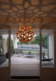 Pendant Coral By David Trubridge - Natural Wood | Made In Design UK Inexpensive Outdoor Rocking Chairs Inexpensive Chair Mater Rocker Lounge Chair Belle Contemporary Wooden Light For Ding Room Living Fredericia Wegner J16 Rocking Interior Acoustic Panel Fabric Polyester Fiber Decorative Aifort 500 Coral 400 Bamboo Suspension Light By David Trubridge Design Switch Behind The Qa With At Lumenscom Sunshine On Window Kartell Comback Priced Each Sold In Sets Of 2