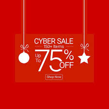 75% Off - LTD Commodities Coupons, Promo & Discount Codes - Wethrift.com Off Fifth Promo Code Active Store Deals Shop Our Catalogs All Ltd Commodities Designs Coupon Codes Discounts And Promos Wethriftcom Coupons Promo Codes For August 2019 Hotdealscom 75 Coupons Discount Wethriftcom Watsons Online Sale Voucher Shopback Philippines Elf Online Coupon Therabreath Plus Competitors Revenue Employees Owler Company Ltdcommodities Instagram Posts Gramhanet My Fit Jeans As Seen On Tv