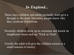Do Mormons Celebrate Halloween by 60 Best Halloween Images On Pinterest Encouragement Interesting