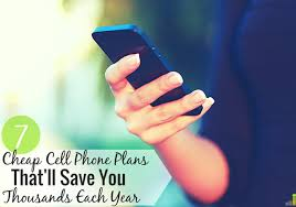 7 Cheap Cell Phone Plans We re Looking At Frugal Rules