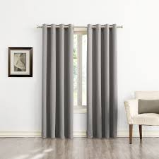 105 Inch Blackout Curtains by Black Blackout Curtains Photo Blackout Curtains Blackout