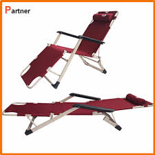 zero gravity chair parts zero gravity chair parts suppliers and