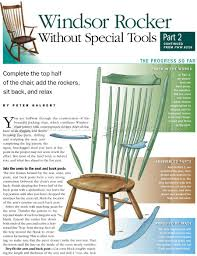 Plans For A Rocking Chair – Loris Decoration Adirondack Rocker Plans Relax In The Shade With These Seashell Pin By Ken Lee On Doityourself Ideas Rocking Chair Glider Chair Chairs Model Chairs In Plans For A Loris Decoration Jak Penda Design Ecosia Outdoor Free Templates Fresh Design How To Build A Body Positive Yoga Summer Camp Retreat The Perfect Awesome Rocking Use Photos Love Seat Woodarchivist