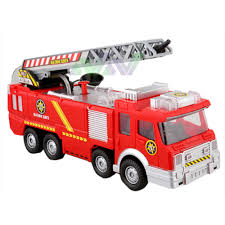 100 Fire Truck Kids Detail Feedback Questions About Man Sam Vehicles With