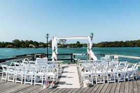 sweetwater river deck events river deck restaurant for weddings functions dining