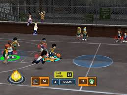 Backyard Sports - Basketball 2007 (USA) ISO < PS2 ISOs | Emuparadise Sport Court In North Scottsdale Backyard Pinterest Fitting A Home Basketball Your Sports Player Profile 20 Of 30 Tony Delvecchio Tv Spot For Nba 2015 Youtube 32 Best Images On Sports Bys 1330 Apk Download Android Games Outside Dimeions Outdoor Decoration Zach Lavine Wikipedia 2007 Usa Iso Ps2 Isos Emuparadise Day 6 Group Teams With To Relaunch Sportsbasketball Gba Week 14 Experienced Courtbuilders