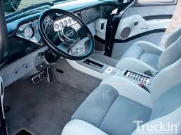 1998 Chevy Silverado Interior Parts - Home Design Ideas And Pictures
