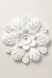 Small Two Piece Ceiling Medallions by Get 20 Ceiling Medallion Art Ideas On Pinterest Without Signing