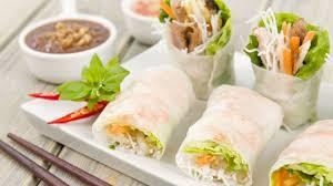 cuisine recipes 10 best recipes ndtv food