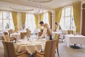Ahwahnee Dining Room Wine List by 100 The Ahwahnee Hotel Dining Room Excellent Hotel Dining