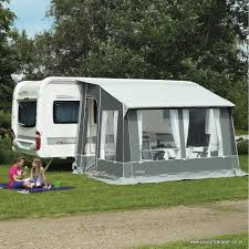 Ventura Universal 320 Caravan Porch Awning With Prenox Steel Frame Sunncamp Envy 200 Compact Lweight Caravan Porch Awning Ebay Bradcot Portico Plus Caravan Awning Youtube 390 Platinum In Awnings Air Full Preloved Caravans For Sale 4 Berth Kampa Rally Air Pro 2017 Camping Intertional Best 25 Ideas On Pinterest Entry Diy Safari Xl Charcoal And Grey Porch Easygrip Steel Iseo 2 Quick Easy To Erect Porches Mobile Homes