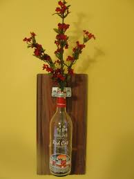 Wine Bottle Wall Vase! Made From Vintage Barn Siding And A Wine ... Rustic Wine Rack Reclaimed Barn Wood With Rusted Tin Mini Clubman Spiltwine Styled Inspiration Roof Barn Three Stops For Tastings On A Malibu Tour La Times 12 Hhdesign Wineries Across The Us Curbed Why We Do Wine 3 Ways That Is More Than Just A Drink Sfunday In Sonoma Valley Enofylz Blog Vineyards Winepugnyc Bar Build Bar Stunning Metal Cabinet Rack Made From Reclaimed Barnwood Barrels And Katherine Ryan