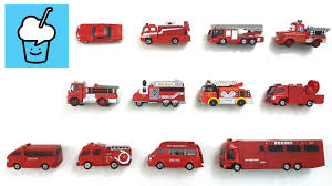 Fire Truck For Kids With Tomica トミカ Toys 2017 - YouTube 223 Fire Trucks For Kids Cstruction Vehicles Cartoons Diggers At Channel Garbage Truck Vehicles Youtube Eaging Engine Toys Uk Feature Toy Amazon Teaching Patterns Learning And Cars For Kids Ambulance Police Car Excavator Formation And Uses Cartoon Videos Children By Colors Collection Vol 1 Learn Colours Monster Best Of 2014 Ben The Fire Truck In Garage W Bob Trucks Children Responding