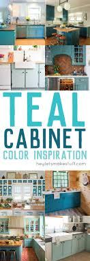 best 25 teal kitchen ideas on pinterest teal kitchen tile