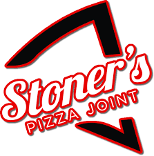 About Stoners Pizza