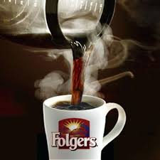 Best Folgers Coffee Pics Images On Black Silk