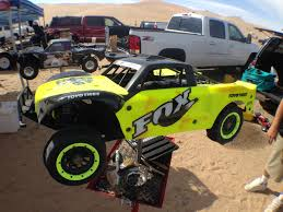 Losi 5ive Truck Bodies Archives - Team Hoonage