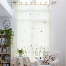 Fabric For Curtains Cheap by Bedroom Amazing Best 25 Curtains Ideas On Pinterest Window Curtain