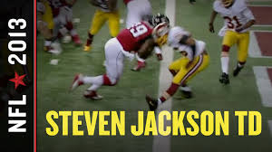Steven Jackson Plows Through Redskins Defense Like A Hot Truck ... Truck Spotting In Big Country 1 32114 Truck Trailer Transport Express Freight Logistic Diesel Mack Bella Jackson Ordrive Owner Operators Trucking Magazine Jd Smith Driver Wins Toronto Trucking Competion News I84 Tremton To Twin Falls Pt 12 Accident Attorneys Oh Law Firm Of Richard M Lewis Nz The Brand That Many Built Heavy Cstruction Videos Cars 3 Driven Win Dinoco Bo Mut Discussion Madden Nfl 18 Forums Muthead Holmes Co Reviews Complaints Cplaintslistcom