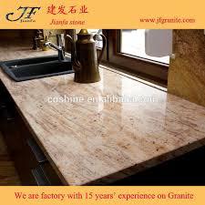 neue design niedrigsten preis shivakashi rosa granit küche arbeitsplatten buy shivakashi rosa granit shivakashi rosa küchenarbeitsplatte fliesen