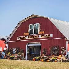 Pumpkin Patch Dixon Il by 10 Great Pumpkin Patches In Alabama