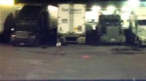 100 Lot Lizards In Truck Stops Find Stop Wwwtopsimagescom
