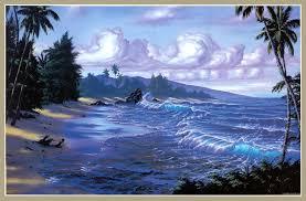 100 Christian Lassen Artist Christian Lassen Art For Sale Riese Paintings