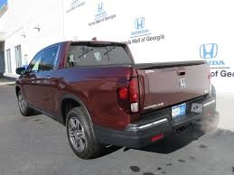 2018 New Honda Ridgeline RTL-E AWD At Honda Mall Of Georgia ... Honda Ridgeline Reviews Price Photos And Specs 10 Best Awd Pickup Trucks For 2017 Youtube The Crossover Of Pickup Trucks Is Back An Tl Truck A Photo On Flickriver Black Edition Review By Car Magazine 2018 New Rtle At North Serving Fresno 1991 Suzuki Carry Mini Truck 4x4 Hi Lo Dallas Jdm In Westerville Oh Roush 12sets 6x6 Refuel Tanker Truck Jet Refuelling Vechicle Export 2002 Freightliner Fl70 Single Axle Bucket Sale Discount Dofeng 95hp Awd Offroad Fire Fighting 4x4 Water