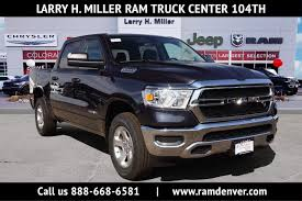 100 New Truck Deals S For Sale Nationwide Autotrader