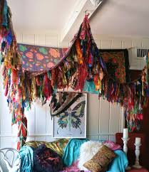 Full Size Of Kitchenawesome Boho Couch Bohemian Hippie Bedroom Ideas Outdoor Decor