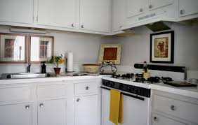 Modular Kitchen Furniture For Your All Requirements In Indore At Affordable Price Call Kitchens Latest Products Catalogue