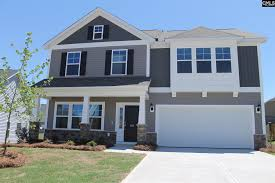 Mungo Homes Floor Plans Greenville by Persimmon Grove Neighborhood Homes For Sale In Lexington Sc