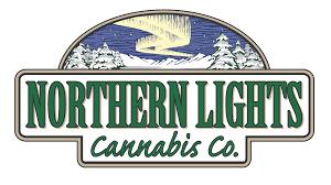 Northern Lights Cannabis pany