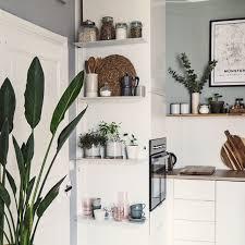 küchenregal regal für küche kaufen regalraum