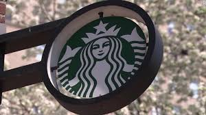 JUST WATCHED Starbucks Arrests Spark Protests