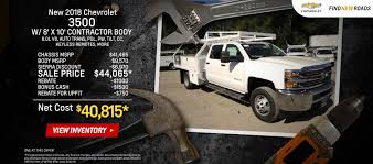 RAM & Chevy Truck Dealer | San Gabriel Valley, Pasadena & Los ... 2017 Chevy Silverado 1500 For Sale In Youngstown Oh Sweeney Best Work Trucks Farmers Roger Shiflett Ford Gaffney Sc Chevrolet Near Lancaster Pa Jeff D Finley Nd New 2500hd Vehicles Cars Murrysville Mcdonough Georgia Used 2018 Colorado 4wd Truck 4x4 For In Ada Ok Miller Rogers Near Minneapolis Amsterdam All 3500hd Dodge