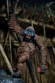 Maurice Series 1 Dawn Of The Planet Of The Apes Action Figure ... Closer Look Dawn Of The Planet Apes Series 1 Action 2014 Dawn Of The Planet Apes Behindthescenes Video Collider 104 Best Images On Pinterest The One Last Chance For Peace A Review Concept Art 3d Bluray Review High Def Digest Trailer 2 Tims Film Amazoncom Gary Oldman