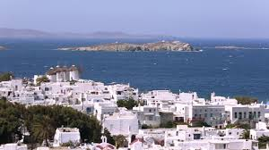 100 Santorini Grace Hotel Greece Mykonos Auberge Resorts Collection Mykonos Boutique