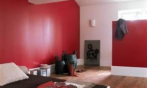 couleur chaude pour une chambre déco le bleu couleur tendance pour le salon la chambre cuisine