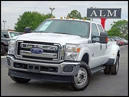 Used Pickup Trucks: Used Pickup Trucks Atlanta Craigslist Albany New York Cars For Sale Car Insurance Quotes Trucks On Georgiatrucks Green Baytrucks Elegant For Near Me Auto Racing Legends 50 Best Used Ford Edge Savings From 3429 In North Mstrucks Ky Parts Atlanta Lovely Dump By Volkswagen Austin Tx 20 Images Atlanta Food Truck Sale Craigslist Google Search Mobile Love Bruder Truck Trailer Together With 1995 Mack And Stealth Ga About Intertional Flatbed Classic Luxury And